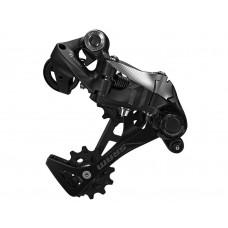 SRAM X01 Type 2.1 Rear Derailleur 11-speed