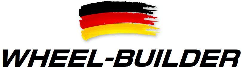 WHEEL-BUILDER.DE